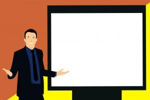 SecureCompleet training informatiebeveiliging